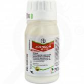 eu bayer herbicide adengo 465 sc 200 ml - 2, small