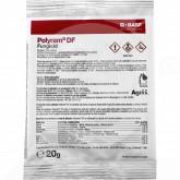 eu basf fungicide polyram df 20 g - 1, small