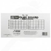 eu jt eaton adhesive plate slim glue board - 0, small