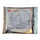 eu basf fungicide kumulus df 30 g - 1, small