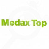 eu basf growth regulator medax top 5 l - 0, small