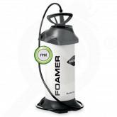 eu mesto sprayer fogger 3270fo foamer - 5, small