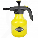 mesto sprayer 3132gr bugsi 360 - 1, small