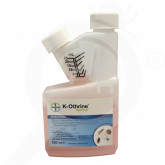 eu bayer insecticide k othrine partix 250 ml - 0, small