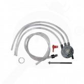 eu solo accessories liquid booster pump 451 - 2, small