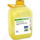 eu basf fungicide flexity duo retengo 10 flexity 5l - 0, small