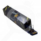 eu futura bait station runbox eco base plate 2gorilla mouse trap - 1, small