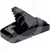 eu catchmaster trap catchmaster snap 605p mouse - 0, small