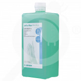 b braun disinfectant softa man viscorub 1 litre - 0, small