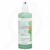 b braun disinfectant softasept n 250 ml - 0, small