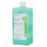 b braun disinfectant softasept n 1 litre - 0, small
