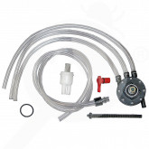 eu solo accessories liquid booster pump 423 - 3, small