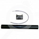 eu solo accessories 60 cm extension tube mist blower - 3, small