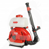 eu solo sprayer 451 - 5, small