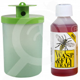 eu ghilotina trap t18 wastec attractant wasppro 250 ml - 0, small