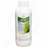 eu bayer fungicide teldor 500 sc 1 l - 1, small