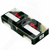 eu woodstream trap victor m330 roach pheromone set of 2 - 1, small