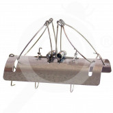 victor trap tunnel mole trap - 1, small