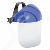 univet safety equipment visor visio - 2, small