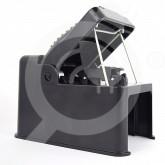 eu woodstream trap victor blackbox 0626 gopher trap - 0, small