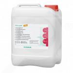b braun dezenfektant meliseptol 5 litres - 1, small