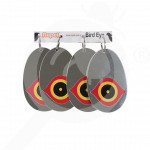 tr bird x repellent scary eye set of 4 - 1, small