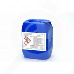 sanosil ag dezenfektant sanosil super 25 ag 12 litres - 1, small