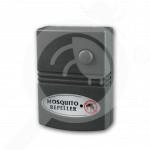 tr leaven ultrasonic generator portable mosquito repeller - 1, small