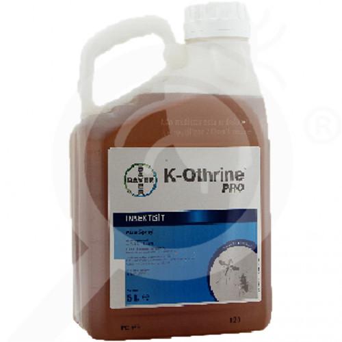 bayer insektisit k othrine pro 5 litres - 1, small