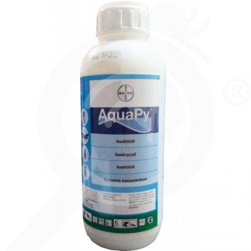 bayer insektisit pybuthrine 1 litre - 1, small