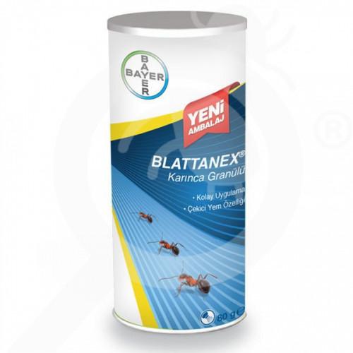 bayer insektisit blattanex karınca granülü 80 g - 1, small