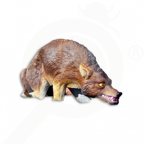 tr bird x repellent 3d coyote mockup - 1, small