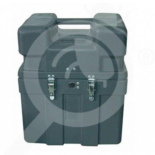 ue güvenlik ekipmanı 3d case - 1, small