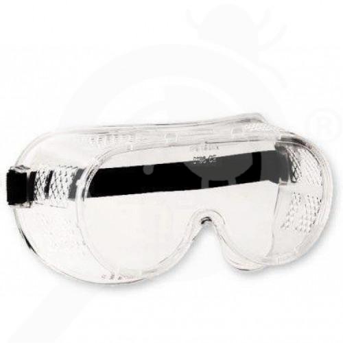 delta plus koruyucu gözlük muria - 1, small