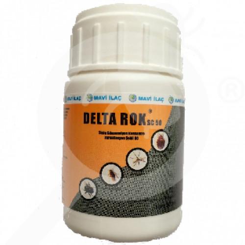 tr mavi ilac insecticide delta rok sc 50 50 ml - 1, small