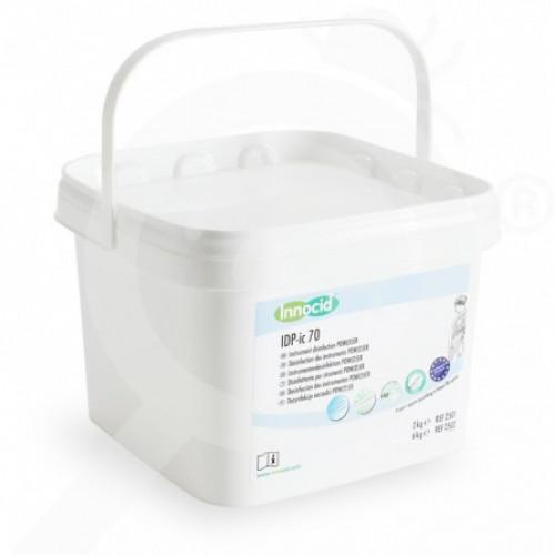 prisman dezenfektant innocid steri idp ic 70 2 kg - 1, small