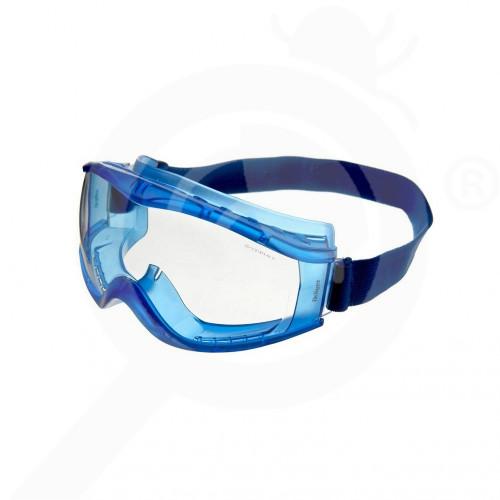drager koruyucu gözlük x pect 8515 - 1, small