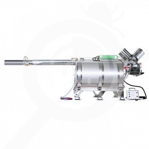 igeba termal sisleme tf 160 150 hd - 2, small