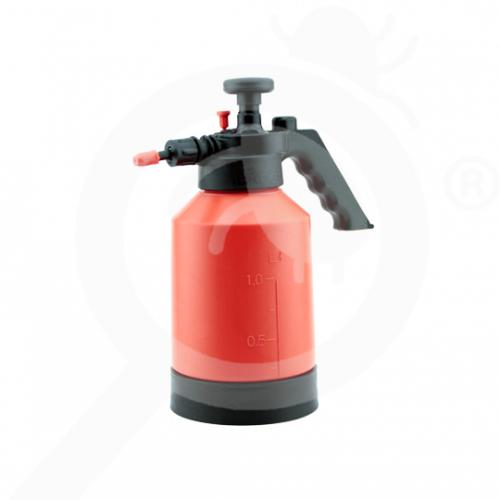 tr ilposan sprayer fogger mini pest pump 1 5 l - 1, small