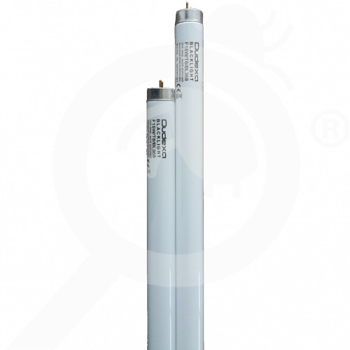 tr dudexa accessory 36 w uv a bl fluoresant teflonlu 120 cm - 1, small