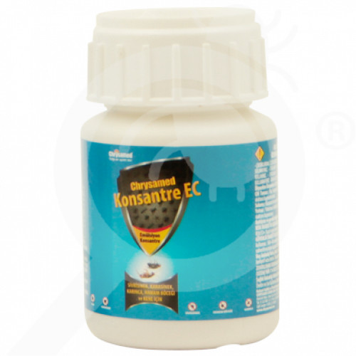 tr chrysamed insecticide konsantre ec 50 ml - 1, small