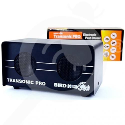 bird x kovucu transonic pro - 4, small
