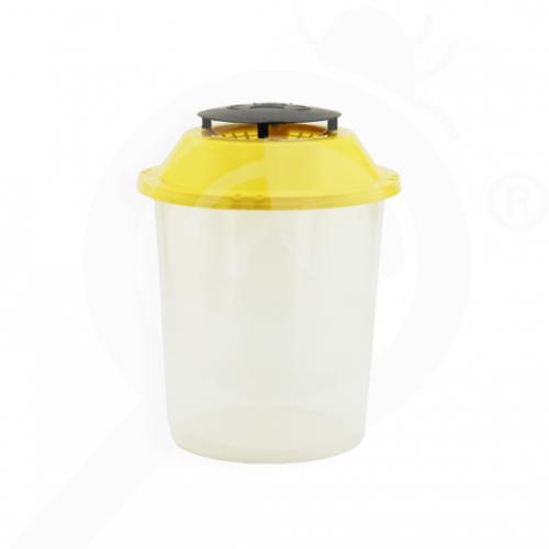 tr kappan trap sarica bee trap - 1, small