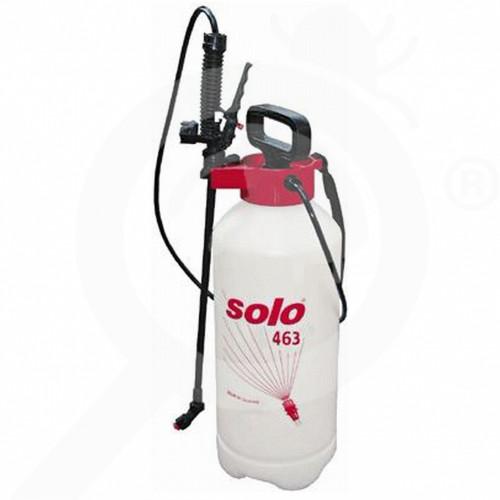 solo püskürtücü 463 - 3, small