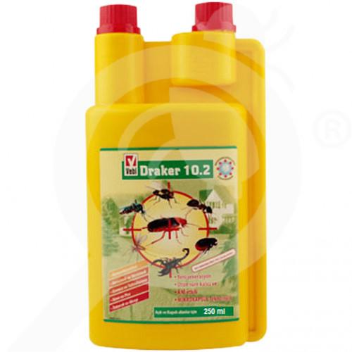 vebi insektisit draker 10.2 250 ml - 4, small