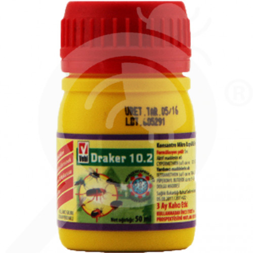 vebi insektisit draker 10.2 50 ml - 4, small
