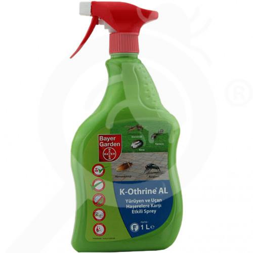 K-Othrine AL, 1 litre