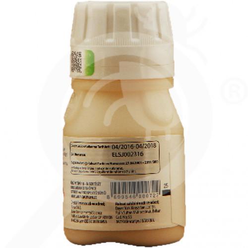 bayer insektisit k othrine sc 50 50 ml - 1