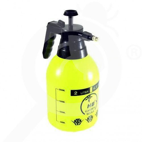 tr hb sprayer sprayer 2 l - 1