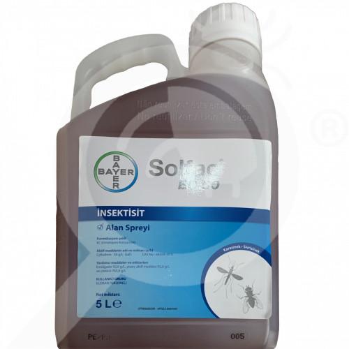 bayer insektisit solfac ec 050 5 litre - 1